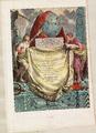 Illustrasjon til Recueil de Carte sur la Geographie Ancienne, fra 1783.png