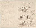 Illustrated letter to M. Roland MET DP805219.jpg