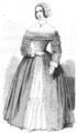 Illustrirte Zeitung (1843) 14 224 1 Pariser Mode.PNG