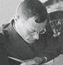 Ilya Ilf.jpg