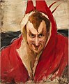 Ilya Repin - Portrait of G.G. Ge as Mephistopheles.jpg