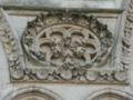 Image-Catedral amiens detalle 9.JPG