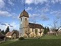 Image de Ferrières-les-Bois (Doubs, France) en janvier 2018 - 11.JPG