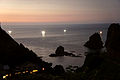 Imagoura Kasumi Coast11s5s4592.jpg