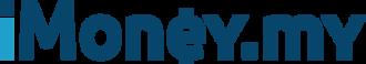Imoney.my - Image: Imoney malaysia logo