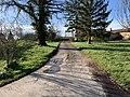 Impasse Ferme Château Perrex 4.jpg