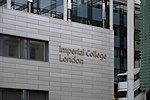 Imperial College London MMB 01.jpg