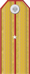 Imperial Russian Army Prap 1917 v.png