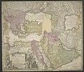 Imperium Turcicum in Europa, Asia Et Africa.jpg