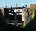 In Bratch Locks near Wombourne, Staffordshire - geograph.org.uk - 1023113.jpg