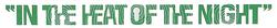 In der Hitze der Nacht Logo.png
