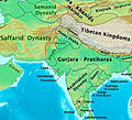 India 900 CE.jpg