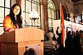 Indian Diaspora event (14937211034).jpg