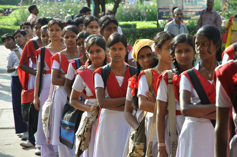 File:Indian Students 4616.JPG