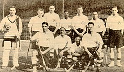 Indian hockey team 1928 Olympics.jpg