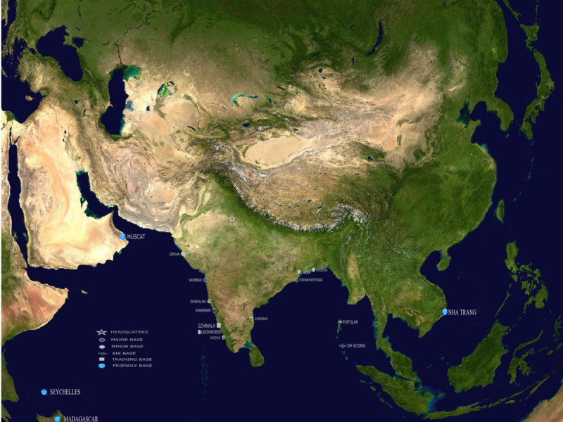 File:Indian naval bases.png