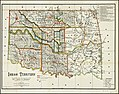 Indian territory (NBY 15522).jpg