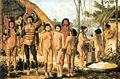 Indios apiaka no rio Arinos.jpg