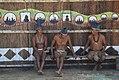 Indios da Aldeia Cipiá.jpg