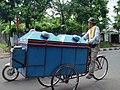 Indonesia bike41.jpg