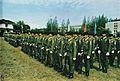 Indonesian mobile brigade, Sekilas Lintas Kepolisian Republik Indonesia, p53.jpg