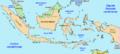 IndonezijaLiet.png