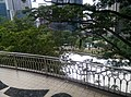 Indoors and lawn on first floor at Kuala Lumpur Tower (Menara KL), Malaysia on 28 July 2020 at 141139.jpg