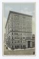 Industrial Trust Company Building, Providence, R. I (NYPL b12647398-79551).tiff