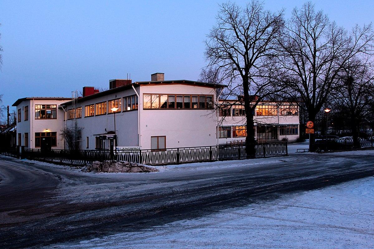 Industriskolan Borlänge 01.jpg