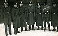 Infanterie-Regiment 489 Winter 1942 by-RaBoe.jpg