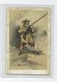 Infanterist. 1650 (NYPL b14896507-89831).tif