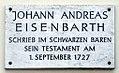 Informationsschild (Johann Andreas Eisenbarth).JPG