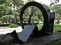 Inge King - Sun Ribbon at University of Melbourne2.jpg