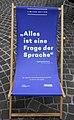 Ingeborg Bachmann, Tage der deutschsprachigen Literatur in Klagenfurt 2018 in Kärnten.jpg