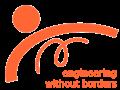 Ingegneria senza Frontiere Firenze (logo).png