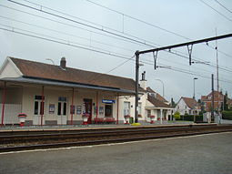 Ingelmunster station.JPG