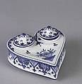 Inkwell Stand And Lid (France), ca. 1780 (CH 18320033).jpg