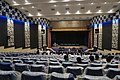 Inside view of NORTH BENGAL MEDICAL COLLEGE auditorium.jpg