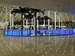 Inside view of Shenzhen Bao'an International Airport.jpg