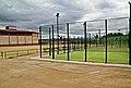 Instalaciones deportivas de Ahigal.jpg