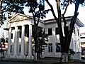 Instituto Gorgas.JPG