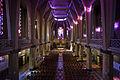 Intérieur de église Saint Jean Bosco Paris.jpg