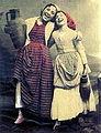 Interguglielmi, Eugenio (1850-1911) - Portatrici d'acqua.jpg