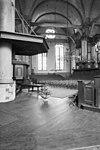 interieur - amsterdam - 20013225 - rce