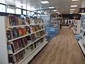 Interieur Bibliotheek Heksenwiel DSCF9374.JPG