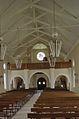 Interieur Rooms-Katholieke kerk, zicht op westen - 20652714 - RCE.jpg