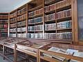 Interieur bibliotheque sbihi.JPG