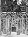 Interior al Bisericii Vacaresti.jpg