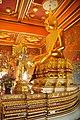 Intha Bramun, Pho Thong District, Ang Thong, Thailand - panoramio (4).jpg