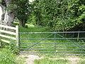 Into Birchen Coppice - geograph.org.uk - 846858.jpg